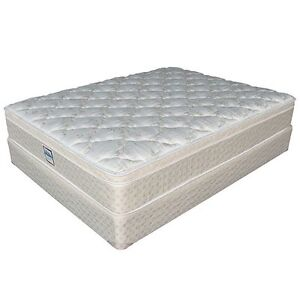 your guide to buying a foam mattress - Mattress Buying Guide