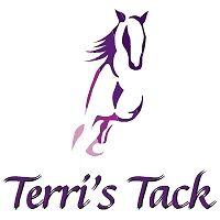 Terri's Tack