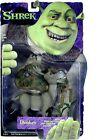 Shrek Shrek Action Figures