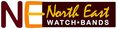 North East Watch Bands