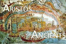 Aristos Ancients