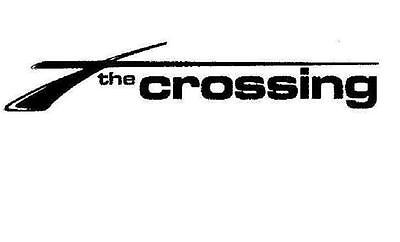 The Crossing Thrift Store