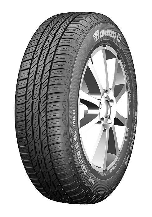 10 Eigenschaften, auf die man beim Reifenkauf achten muss