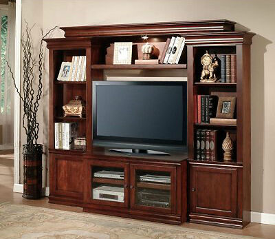 How to Choose the Right Entertainment Unit