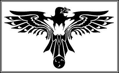 Ravens Legacy