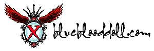 blueblooddoll2008