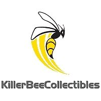 Killer Bee Collectibles