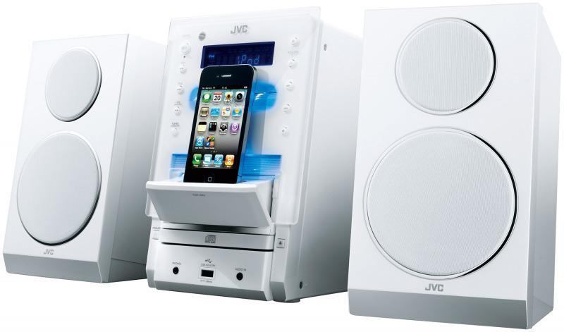 Top 10 Mini Shelf Stereos Ebay