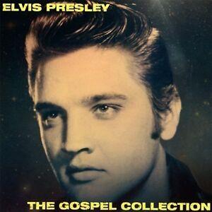 Elvis-Presley-Gospel-Collection-The-Music-CD