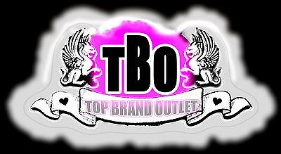 TOP BRAND OUTLET