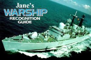 Janes-WARSHIP-RECOGNITION-GUIDE