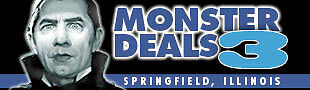 monster-deals3