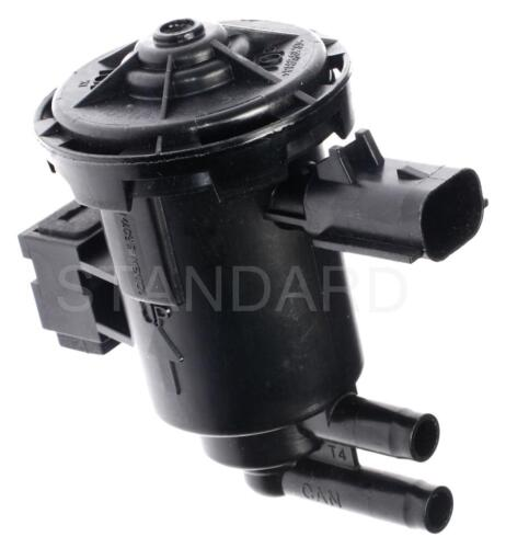 Standard-Motor-Products-CP648-Vapor-Canister-Purge-Solenoid
