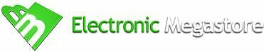 Electronic Megastore Saviano