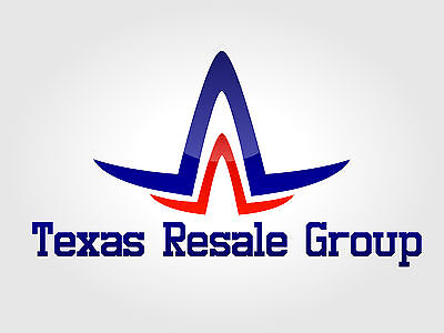TXResaleGroup