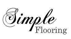 SimplyRugs and Flooring