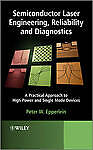 USED-LN-Semiconductor-Laser-Engineering-Reliability-and-Diagnostics-A-Practi