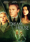Dream House (DVD, 2012) (DVD, 2012)