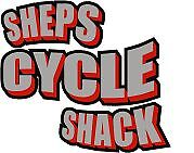 Sheps-Cycle-Shack-Store