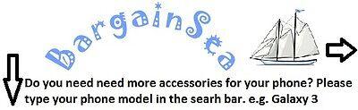 BargainSea