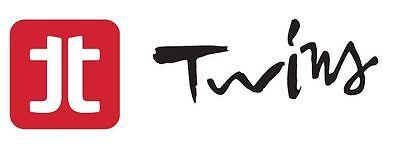twinsonline.eu store