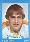 Rookie Boston Bruins Hockey Trading Cards Lot