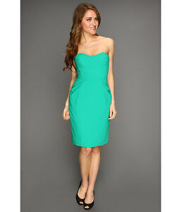 Tips For Wearing Strapless Dresses In Cold Weather | EBay