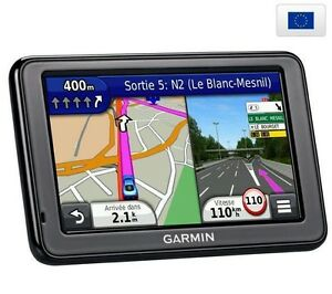 How To Choose The Best Gps Chargers And Batteries For Your New Gps System