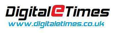DeTimes eShop