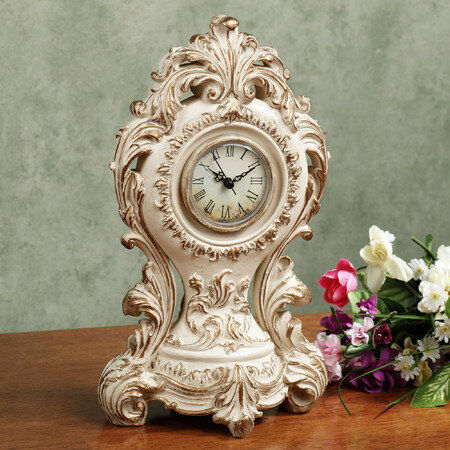 The Complete Guide to Buying an Antique Mantel Clock