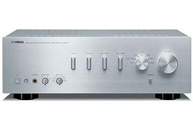 The Online Shopper's Guide to Buying Integrated Amplifiers