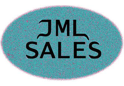 jmlsales