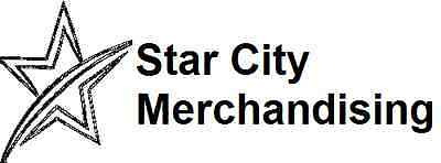 Star City Merchandising