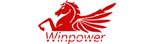 Winpower Car Headlight