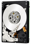 Internal Hard Disk Drive Buying Guide