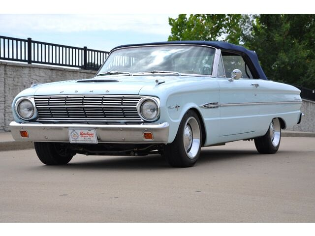 137729 1963 Ford Falcon Sprint Factory 4 Speed V8 Rusty further 18443 Ford F600 together with 14766 Scissor Doors moreover Ford Falcon Sprint 1963 Ford Falcon Convertible 141063752274 together with T6qe3a. on 1963 ford falcon sprint specifications