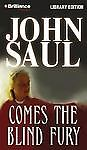 Comes-the-Blind-Fury-by-John-Saul-2003-Abridged