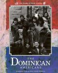 The Dominican Americans, Christopher Dwyer, 0877548722
