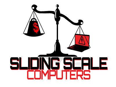 slidingscalecomputers
