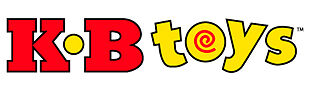 KBToys