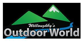 Willoughbys Outdoor World
