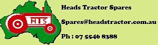 heads_tractor_spares