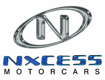 Nxcess Auto Auction