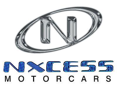 Nxcess Auto Auction
