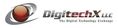 digitechx10