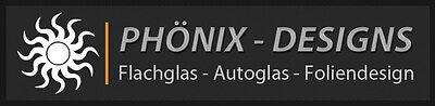 Phönix Designs