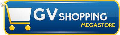 GVshopping-Mega Store