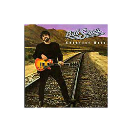 Greatest-Hits-by-Bob-Seger-Bob-Seger-the-Silver-Bullet-Band-CD-Oct-1994