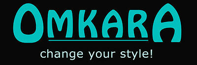 omkara24