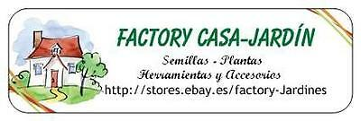 Factory_Casa-Jardín